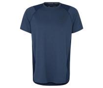 T-Shirt, atmungsaktiv, schnelltrocknend, kühlend