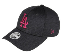 9FORTY Los Angeles Dodgers Basecap