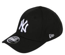 9Fifty New York Yankees Basecap