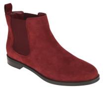 "Chelsea Boots ""Haana"", Veloursleder"