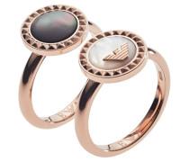Ring EGS2561221