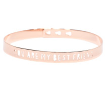 """Armband """"You Are My Best Friend"""" JL-15.P"""