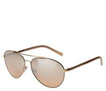 """Sonnenbrille """"B 3089 1145/8Z"""", Piloten-Stil"""