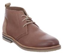 """Boots """"Stanley 02"""", Leder, Schnürung"""