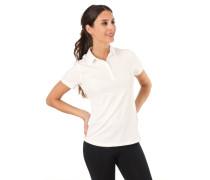 Poloshirt, Feuchtigkeits-Management, für Frauen