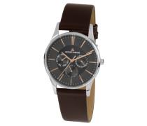 Armbanduhr 1-1929E