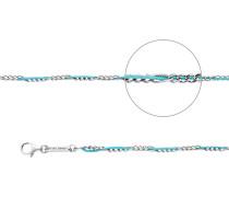 Armband  20 cm JJFG060.1-21