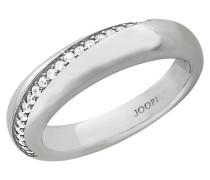 Ring 2023488, Sterling  925