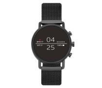 Smartwatch Damenuhr SKT5109