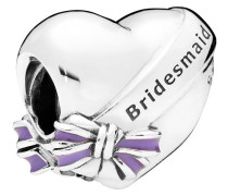 "Charm ""Bridesmaid"" 797272EN159"