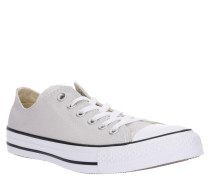 "Sneaker ""Chuck Taylor All Star"", Canvas"