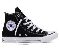 """Sneaker """"All Star Hi"""""""
