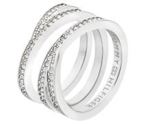 """Ring """"Classic Signature"""" 2701098C"""