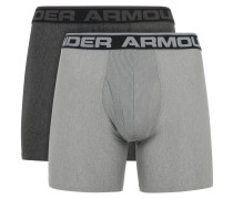 "Pants ""Boxerjock"", 2er-Pack"