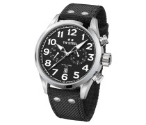 Volante Armbanduhr Dual Time VS8