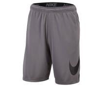"""Shorts """" Dri-FIT"""""""
