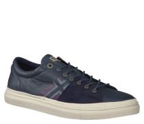 Sneaker 'King', Leder, Coolmax Innenfutter,