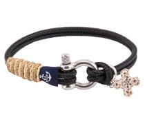 Armband CNB707817