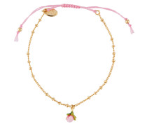 "Armband ""Blume"", AHGIFT201/2, , verstellbar"