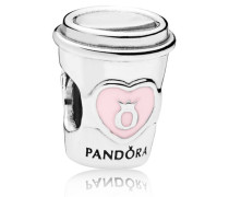 "Charm ""Drink to go"",  797185EN160"