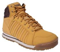 """Sneaker """"Norfolk"""", Leder, Streifen"""