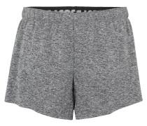 Shorts, schnelltrocknend, atmungsaktiv, Große Größen