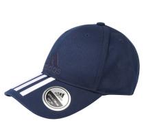 Cap, Baumwolle, Strapback, UV-Schutz 50+