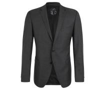 Sakko als Anzug-Baukasten-Artikel, Slim Fit, 3D