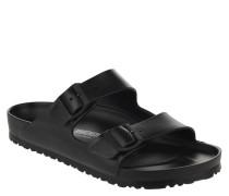 """Pantoletten """"Arizona Eva"""", schmales Fußbett, verstellbare Schnallen"""