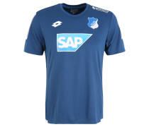 TSG Hoffenheim Trainings-Shirt, 2017/18