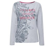 Sweatshirt, Langarm