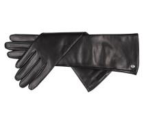 "Handschuhe ""Evening"", lange elegante Handschuhe"