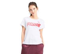 """T-Shirt """"Modern Graphic Sport"""""""