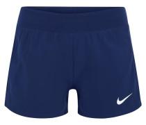 Shorts, 2-in-1, Innentight, atmungsaktiv