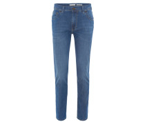 "Jeans ""Madrid"", Modern Fit, Stretch"