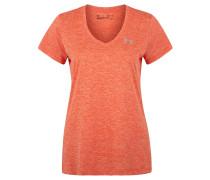 T-Shirt, feuchtigkeitsableitend, Reflektoren