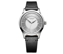 Herrenuhr Alliance 241823