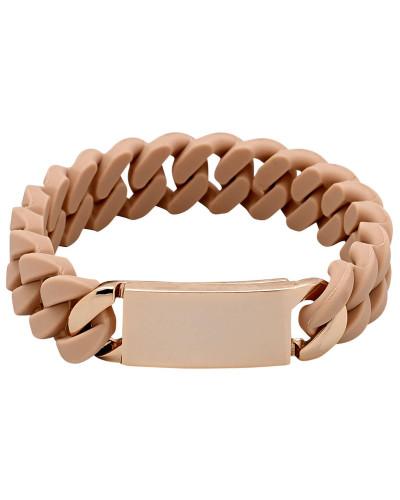 Spring Bracelets Armband 291614562