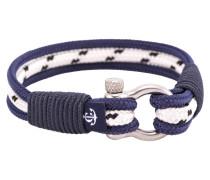 Armband CNB501117