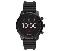 Touchscreen Smartwatch Herrenuhr FTW4018