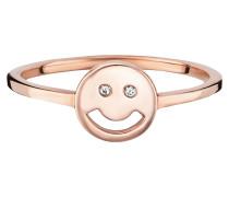 Smileys Love Ring C7277R/90/03/50