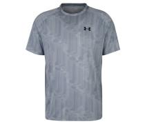 """T-Shirt """"Tech 2.0"""", atmungsaktiv, schnelltrocknend"""