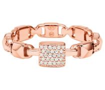 Ring MKC1027AN791