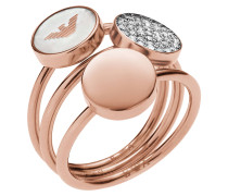 Ring EGS2310221