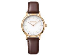 Urban Classic Lady Armbanduhr 11721112