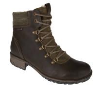 Boots, gefüttert, Gore-Tex