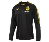 BVB Trainings Sweatshirt