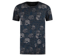 T-Shirts, Slim-Fit