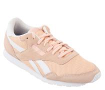 "Sneaker ""Royal Ultra SL"", Mesh, Ortholite-Sohle"