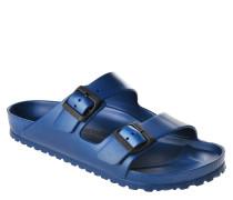 """Pantoletten """"Arizona"""", verstellbare Schnallen, schmale Schuhweite"""
